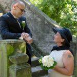 Hochzeit Fotograf in Speyer